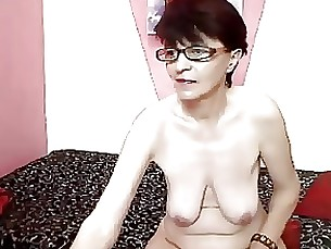 Amateur Ass Granny Hairy Mature Webcam