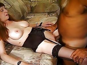 Amateur Couch Double Penetration Fuck Granny Hardcore Mature Nasty