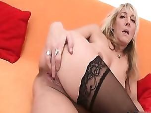 Amateur Dildo Hardcore Hooker Horny Masturbation Mature Nasty