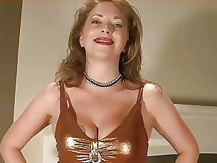 Your Cuckold Mistress JOI... IT4REBORN