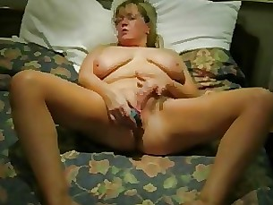 Amateur Masturbation Mature Orgasm Toys