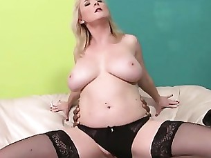 Blonde Fuck Hardcore Hooker Interracial Mature MILF Prostitut