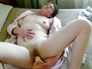 Amateur Babe Blonde Hardcore Mature MILF Playing