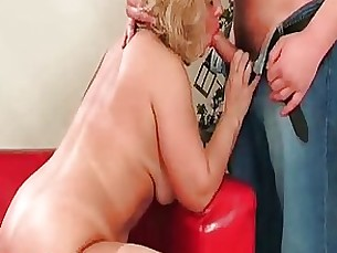 Blonde Blowjob Bus Busty Couple Hardcore Hooker Mature