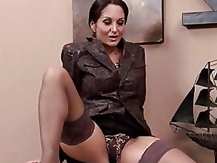 Hooker Masturbation MILF Playing Prostitut Spanking Wet