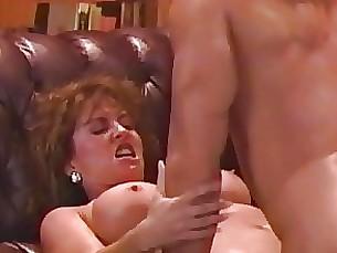 Hardcore Horny Mammy MILF