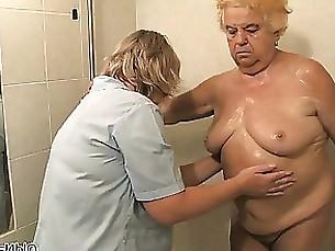 Blonde Hardcore Hooker Lesbian Mature Nasty Prostitut Shower