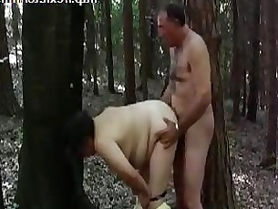 Fuck Mammy Mature Natural