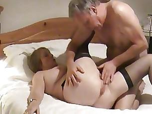 Amateur Mature Nude Pussy