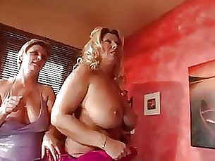 matures with big tits