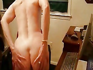 Amateur Masturbation Mature MILF Webcam Wet