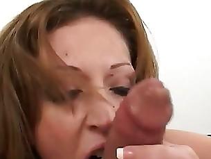 Amateur Blowjob Brunette Hardcore Hooker Little MILF Prostitut