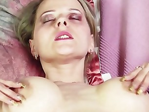 Blonde Blowjob Close Up Fuck Hardcore HD Mammy Masturbation