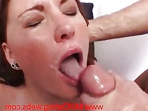 Amateur Blowjob Big Cock Couple Huge Cock Mature MILF