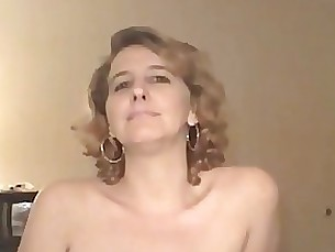 Amateur Blonde Blowjob Big Cock Mature Whore