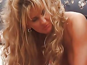 Babe Blonde Fuck Hardcore Horny Mammy Mature
