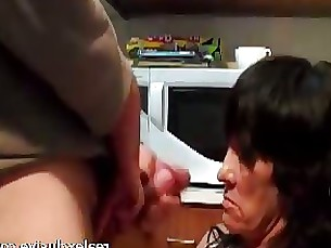 Amateur Brunette Cumshot Friends Granny Mammy Mature Sucking