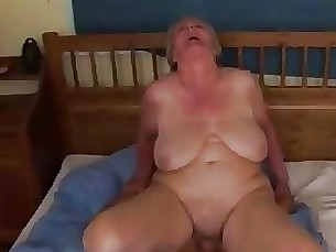 Bubbe - 01