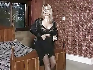 Naughty Mommy Wants Cum JOI... IT4REBORN