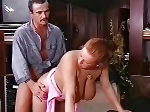 BBW Fuck Mature MILF