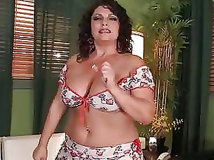 Carmelita Lopez  Sc0reHD