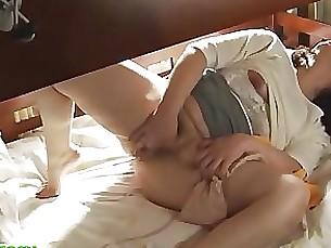 Bus Busty Hot Masturbation Mature Solo