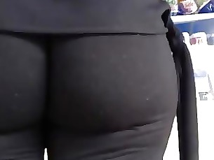 Ass Hot Mammy Mature MILF