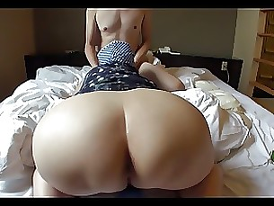 friends mom sucking my cock 21 short version