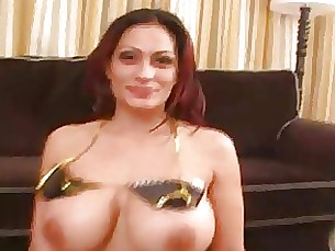Big Boobs Big Pussy Lips Arab street hookers Ava