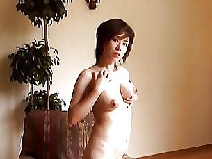 lactamanija - asian mom get sex uncensored