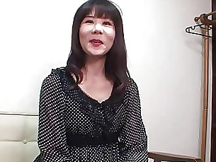 Creampie Granny Hairy Japanese Mature Uncensored
