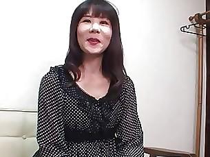 Creampie Granny Hairy Japanese Mature Uncensored