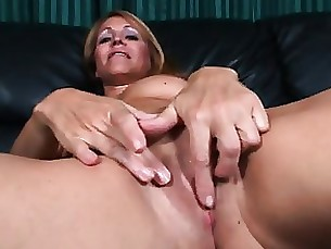 Amateur Black Blonde Blowjob Hardcore Hot Interracial Mature
