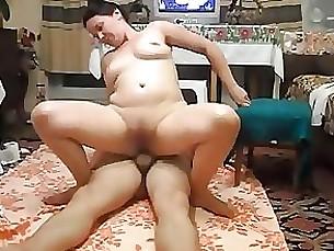 Amateur Anal Ass Couple Mature Webcam