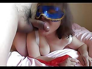 friends mom sucking my cock 16 very short version