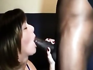 Amateur Black Blowjob Brunette Big Cock Hardcore Hooker Huge Cock