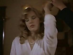 Blonde Blowjob Fuck Juicy MILF Vintage