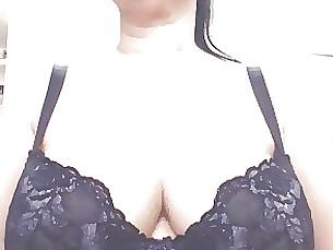 Mature Squirting Webcam