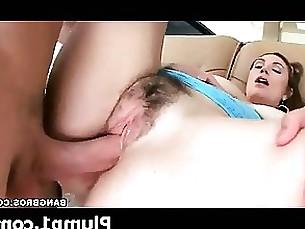 Amateur Blowjob Brunette BBW Hardcore Hot MILF Solo