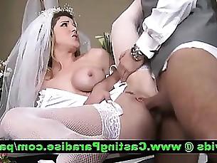 Amateur Cumshot Fuck Hardcore Mature Really Ride Stunning