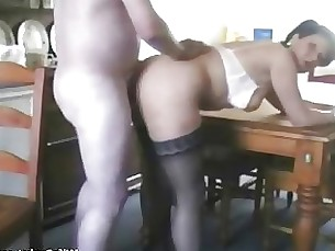 Amateur Blowjob Brunette Couple Masturbation Mature Toys