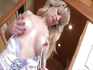 Amateur Babe Dildo Hooker Horny Masturbation Mature Nasty