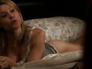 Julie Bowen - Conception