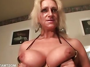 Babe Big Tits Blonde Fingering Granny Hardcore Kitty Masturbation