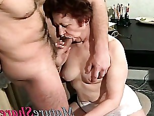 Amateur First Time Granny Hardcore Mature Really