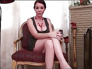 Feet Fetish Foot Fetish MILF