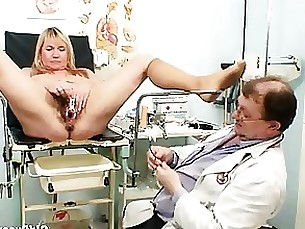 Big Tits Blonde Fetish Granny Hairy Mature Pussy Toys