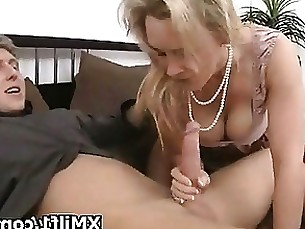 Anal Ass Blonde Blowjob Cumshot Double Penetration Exotic Mature
