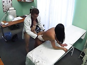 Black Brunette Dolly Fetish Hardcore HD Hot Mammy