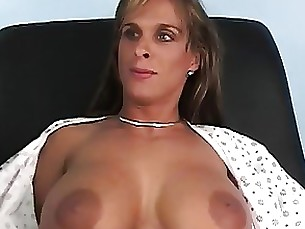 Ass Big Tits Blonde Blowjob Boobs Brunette Big Cock Cumshot